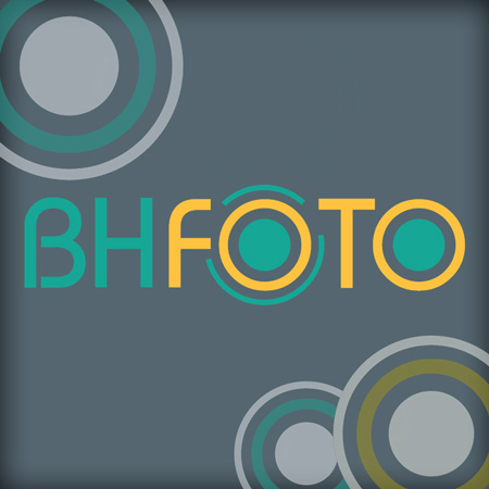BH FOTO