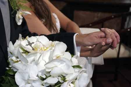 BELLONNI - Fotografia e Vídeo de Casamento