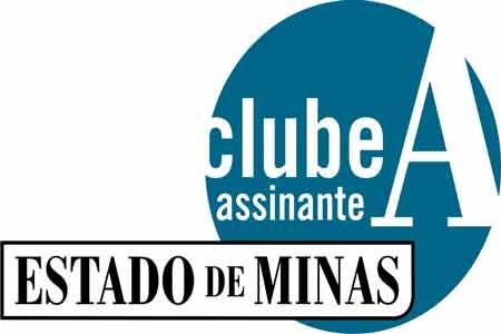 ÓPTICAS CENTRO VISÃO CLASSIC - Minas Shopping