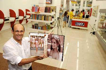LUIZ FOTÓGRAFO - Divinópolis II