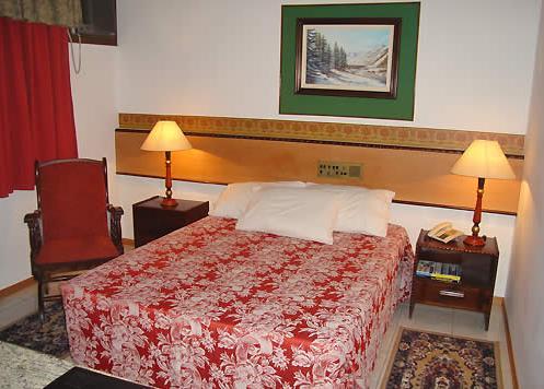 LINZ HOLZ HOTEL