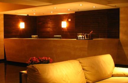 ROYAL JARDINS BOUTIQUE HOTEL