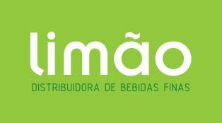 LIMÃO DISTRIBUIDORA DE BEBIDAS FINAS