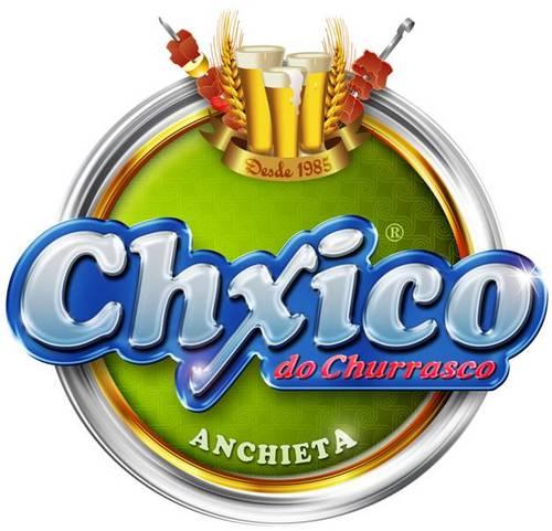 CHXICO DO CHURRASCO - Anchieta