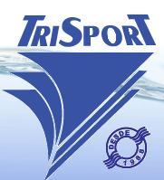 TRISPORT - Belo Horizonte