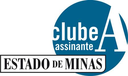 CINE 9SETE - Lagoa Santa