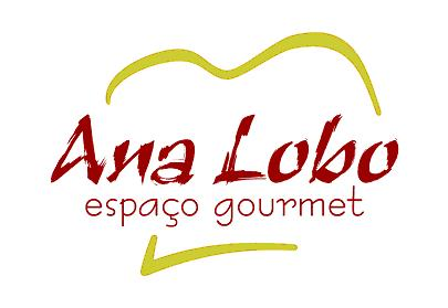 ESPAÇO GOURMET ANA LOBO