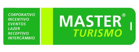 MASTER TURISMO - Contagem I