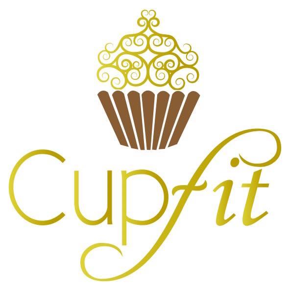CUPFIT