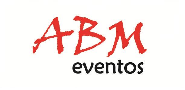 ABM EVENTOS