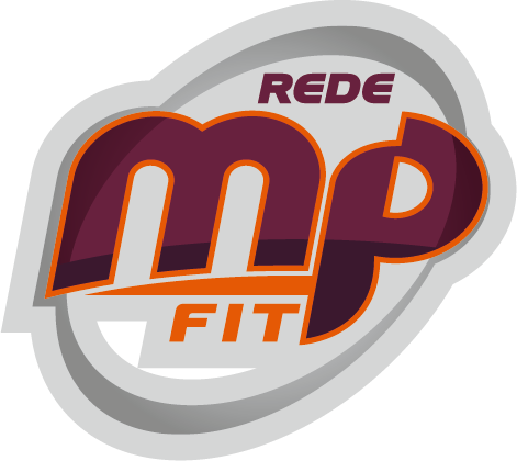 MP FIT