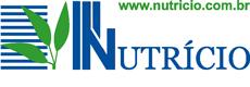 NUTRÍCIO - NUTRIÇÃO CLÍNICA, ESTÉTICA E ESPORTIVA