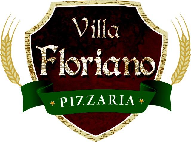 PIZZARIA VILLA FLORIANO