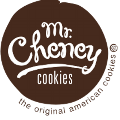 MR.CHENEY