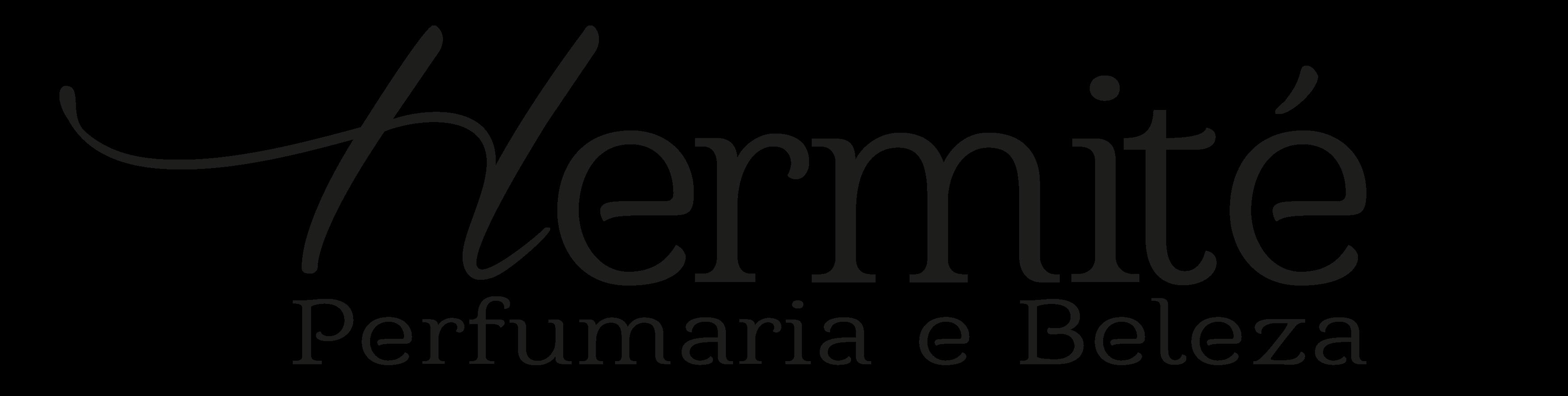 HERMITÉ PERFUMES