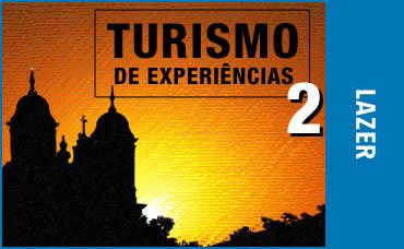 TURISMO DE EXPERIÊNCIAS 2