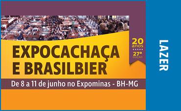 EXPOCACHAÇA