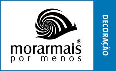 MORARMAIS  2017