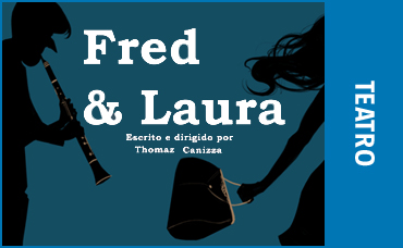 FRED & LAURA