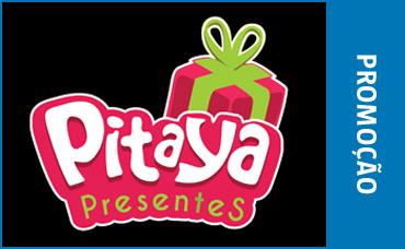 PITAYA PRESENTES