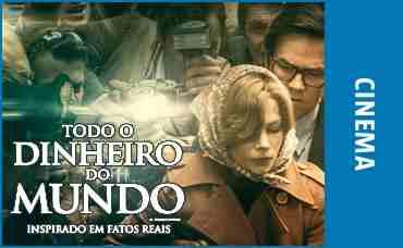 TODO DINHEIRO DO MUNDO