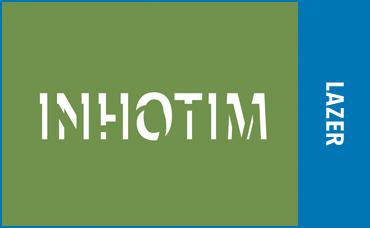 INHOTIM