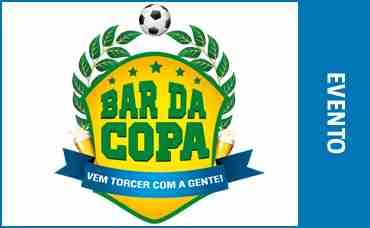 BAR DA COPA