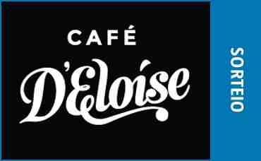 CAFÉ D'ELOISE