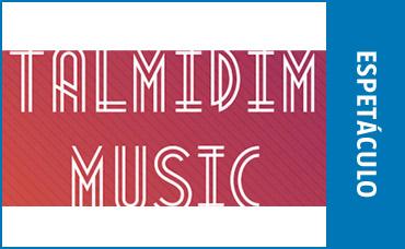 TALMIDIM NUSIC FESTIVAL II