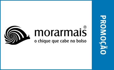 MORARMAIS