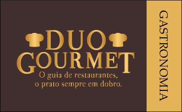DUO GOURMET