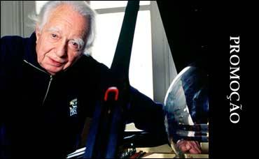 CONCERTO: Homenagem ao Centenário de H.J.Koellreutter