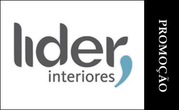 LIDER INTERIORES