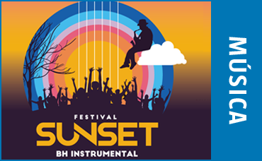 TULIPA RUIZ - SUNSET BH INSTRUMENTAL