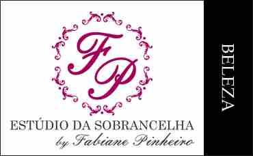 DESIGN DE SOBRANCELHA BY FABIANE PINHEIRO