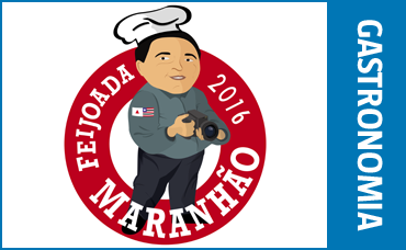 25 FEIJOADA DO MARANHÃO