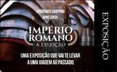 IMP�RIO ROMANO