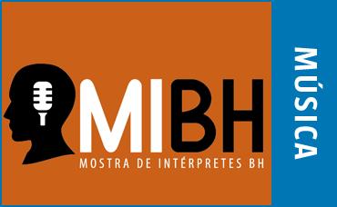 MOSTRA DE INTÉRPRETES BH - VITOR SANTA E SÉRGIO PERERE