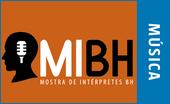 MOSTRA DE INT�RPRETES BH -  DIZA FRANCO, MAURO ZOCKRATTO E SENTA A PUA GAFIEIRA