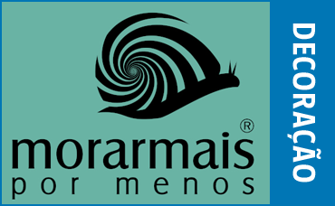 MOSTRA MORARMAIS POR MENOS 2016