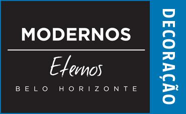 MODERNOS ETERNOS