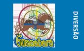 PARQUE GUANABARA