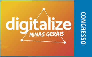 DIGITALIZE